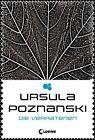 Die Verratenen von Ursula Poznanski (2012, Gebundene Ausgabe)
