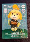Animal Crossing Amiibo Cards Series 3 Nintendo USA Free Shipping