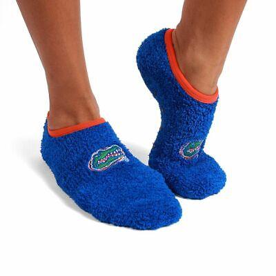 Florida Gators Socks Slippers