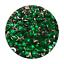 thumbnail 24 - 1000-Rhinestones-Crystal-Flat-Back-Resin-Nail-Art-Face-Gems-Crafts-Festival