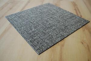 Tappeto balta craft grigio chiaro cm c s tappeto
