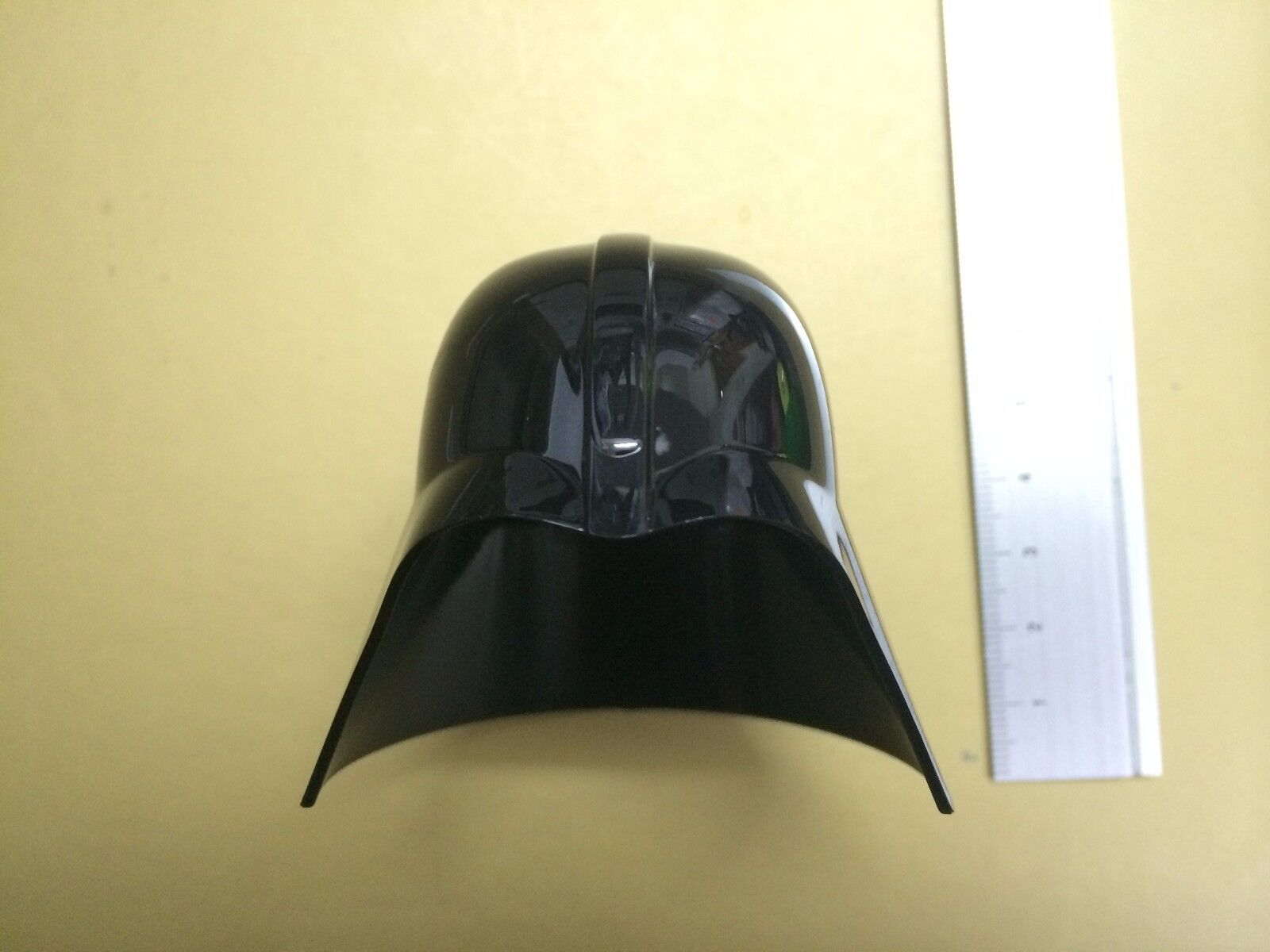 ... 1   6 star - wars - sith darth vader helm exklusiv perfekt
