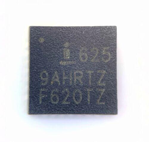 1x Intersil ISL6259AHRTZ MacBook Pro//Air U7000 U7100 Charging IC !FAST UK POST!