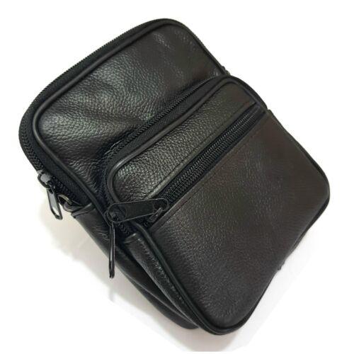 Borsa a tracolla in pelle Cintura Borsa A Tracolla Borsa Da Viaggio Borsa tempo libero