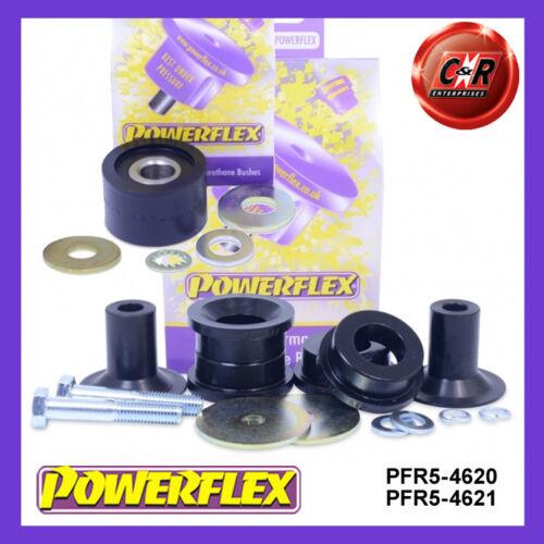 Euro 4 Cat//D OM651 3//09-10//15 DPF Pressure Pipe MERCEDES SPRINTER 313 2.1CDi