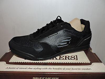 Mens Skechers Ascoli Exquisite Makes   eBay