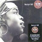 Lauryn Hill MTV Unplugged No 2 0