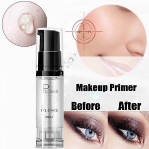 Face-Makeup-Primer-Under-Oil-control-Whitening-Invisible-Pore-Facial-Eye-Base