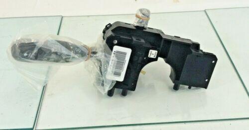 2003-2006 Jeep Wrangler OEM Multifunction Switch 5016709AD