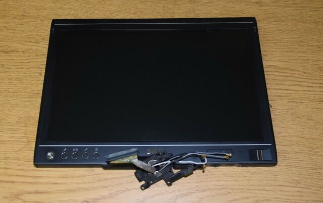 New Dell Latitude XT2 Hinges 0P223X