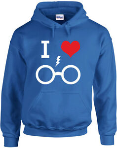 I-Love-Harry-Potter-Harry-Potter-inspired-Printed-Hoodie