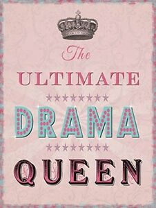 The-Ultimate-Drama-Queen-fridge-magnet-og