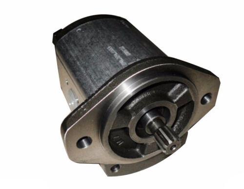 KB4000 für 40 cm ALKO KB4500 3 Sägeketten 3//8P-1.3-55  für 40cm Alko KB3500