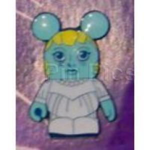 Disney-Pin-86810-Vinylmation-Collectors-Haunted-Mansion-Constance-Mystery-2011