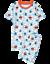 New NWT Gymboree boys sleep set gymmies pajamas UPick 3 4 5 6 7 8 10