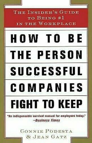 How To Be The Person Erfolgreiche Companies Fight zu Halten: Insider's Guide