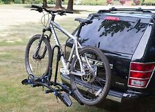 Advantage Sportsrack Flatrack 2 Bike Carrier 661588020356 Ebay