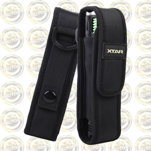 15cm-Durable-Ballistic-Nylon-Flashlight-Pouch-Case-Holster-For-Tactical-Torch