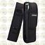 15cm-Durable-Ballistic-Nylon-Flashlight-Pouch-Case-Holster-For-Tactical-Torch thumbnail 1