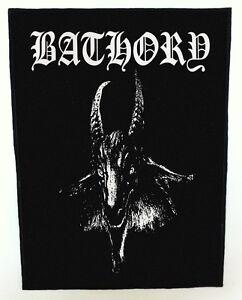 BATHORY-BACKPATCH-SPEED-THRASH-BLACK-DEATH-METAL