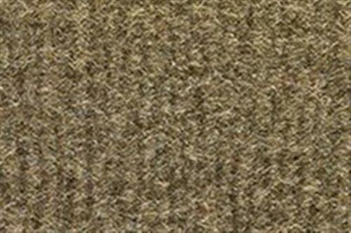 1983-1995 Chevrolet G10 Van Replacement Cutpile Carpet Passenger Area