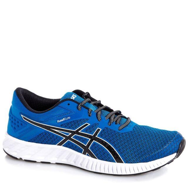 ASICS Men's FuzeX Lyte 2 Shoe
