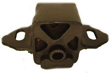 Engine Mount Frt Right  Anchor  2600