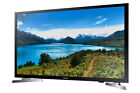 "Samsung 4000 Series UE32J4500AW 32"" 768p HD LED Internet TV"
