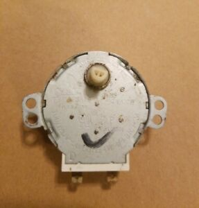 TYJ50-8A19-microwave-oven-turntable-synchronous-motor