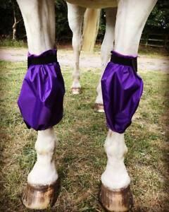 Waterproof-Knee-Boots