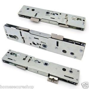 Lockmaster-Milamaster-uPVC-Door-Lock-Gearbox-Centre-Case-35mm-Single-Spindle