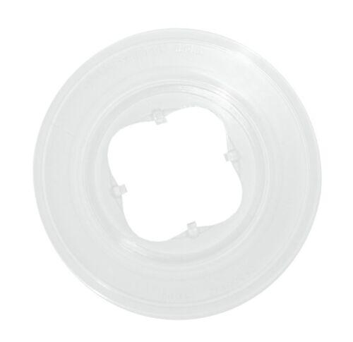 Shimano Speichenschutzscheibe CP-FH 35, 32 loch, 26-30 Zähne Ø 137mm  Neu