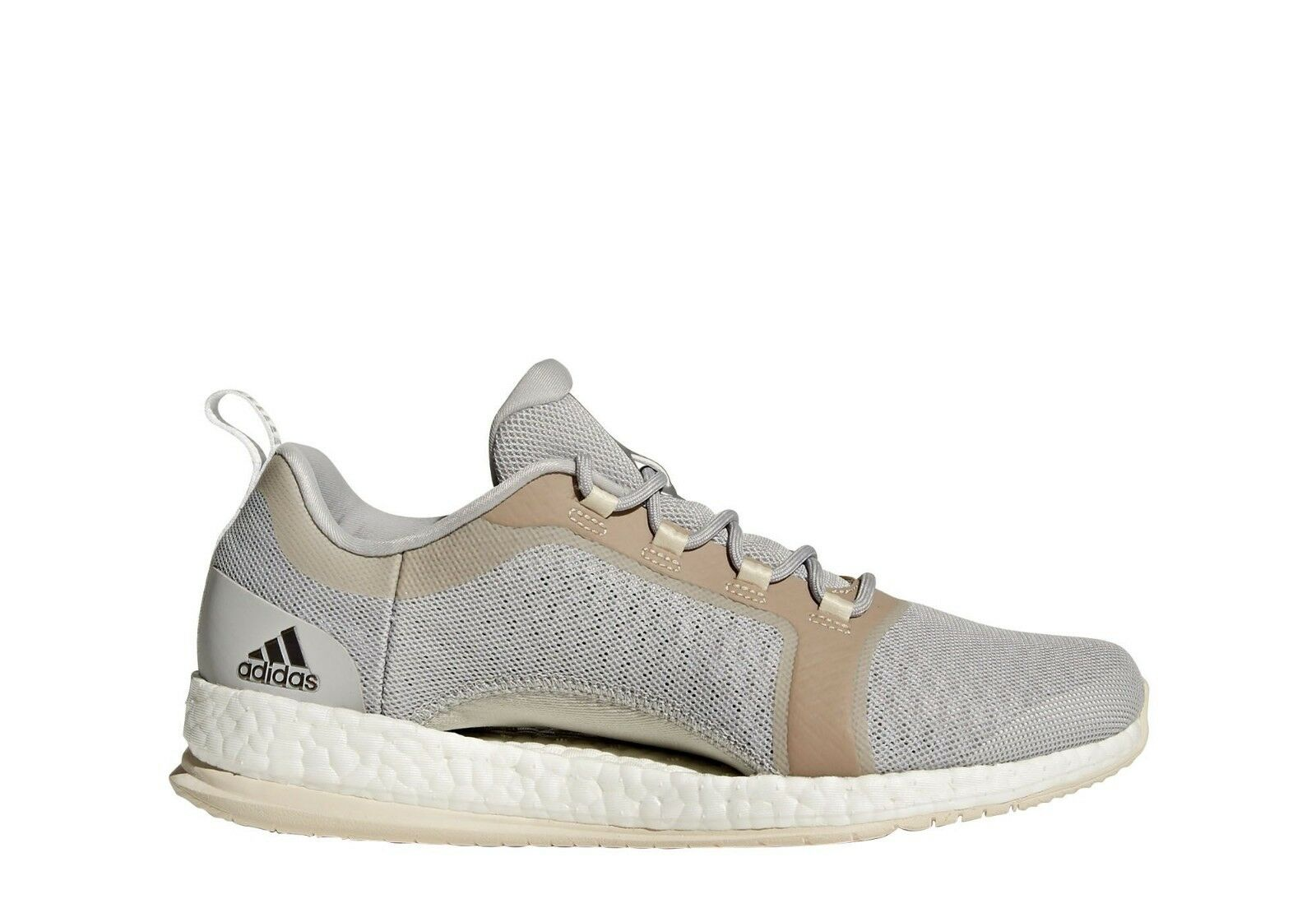 Adidas Woman pureaumentar x Tr 2 bb3286