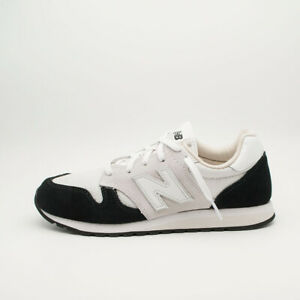 SCARPE-DONNA-NEW-BALANCE-520-TRADITIONNELS-WL520TB-Null