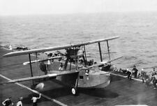 SUPERMARINE WALRUS. Flugboot 1936 - 1944. Modellbauplan