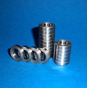 20-Roulement-a-bille-6801-61801-ZZ-12-x-21-x-5-mm