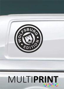 2-VW-Transporter-Graphics-Wolfsburg-Edition-Camper-Van-Decals-Stickers-T4-T5-VW1