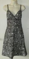 New Women Petites Ann Taylor  LOFT Casual Dress Size 6P $79