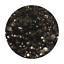 thumbnail 17 - 1000-Rhinestones-Crystal-Flat-Back-Resin-Nail-Art-Face-Gems-Crafts-Festival