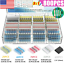 thumbnail 1 - 800pcs Waterproof Heat Shrink Wire Connectors Terminals Solder Seal Sleeve