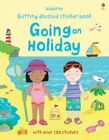Getting Dressed Going on Holiday by Felicity Brooks (Paperback, 2014)