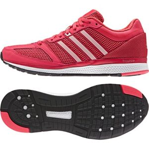 Details about adidas Women's Mana RC Bounce Running Fitness Trainers Shoes