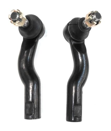 03-08 Mazda 6 Steering 2 Pcs Outer Tie Rod Ends Passenger and Driver Side