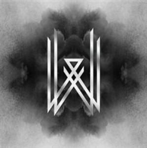 Wovenwar-Wovenwar-UK-IMPORT-CD-NEW