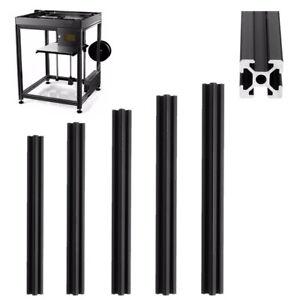 Profili In Lega Di Alluminio Accessori Per Stampanti 3d Accessori Per