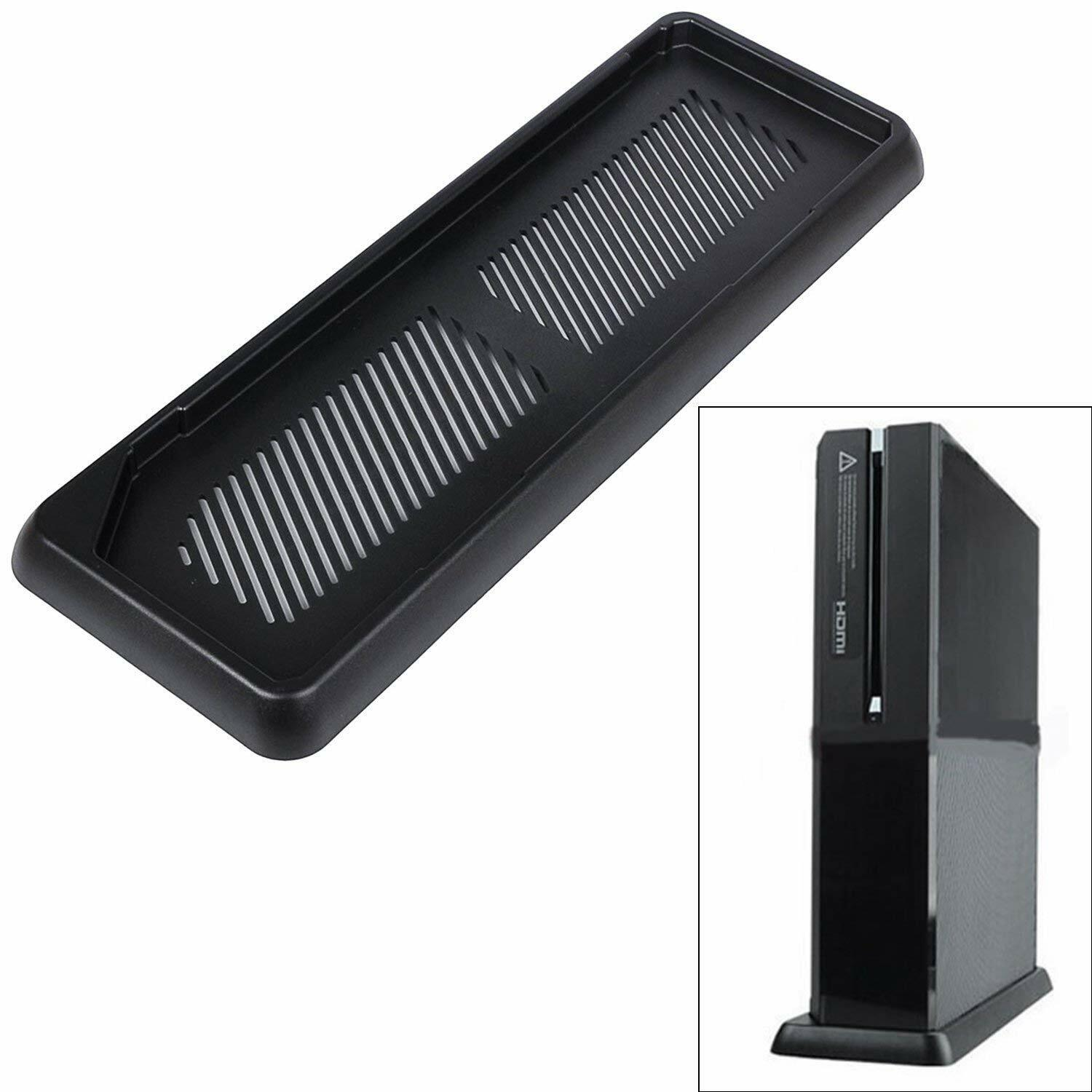 Vented Vertical Stand Dock Holder for Original XBOX ONE Console