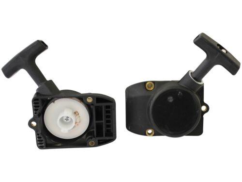Starter Seilzugstarter passend Stihl KM85 Kombimotor