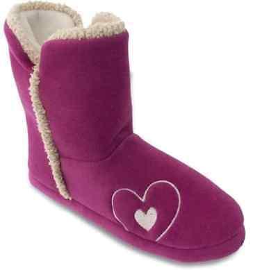 Contemplative Pantofola A Stivaletto Lurex Di 68 Fucsia Fashionable Patterns