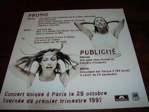 Sheryl-Crow-Sheryl-Crow-Raro-French-Press-Kit