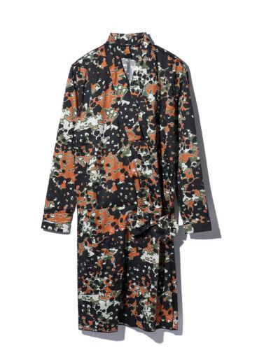 Ccc Taille Robe De M Femmes Denham Recommandé Dakinyama Vente Foncé Neuf Prix avwY0pq0